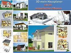 eigenes haus entwerfen 3d hausplaner kostenlos erwerben meinhausplaner