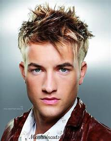 1000 images about men haircuts names pinterest the o jays and men haircut names