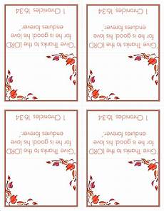 thanksgiving 2017 place card templates name card thanksgiving template festival collections