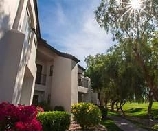 Portofino Apartments Chandler Az by Lake Crossing Virt 250 Investments