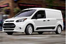 2016 Ford Transit Connect Pricing For Sale Edmunds