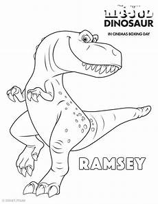 Dinosaurier Schablonen Malvorlagen 8 The Dinosaur Coloring Pages In 2020 Malvorlage