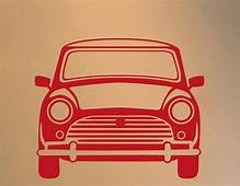 1000  Images About Vinyl Ideas On Pinterest Vinyls Cars