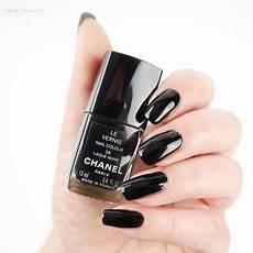 696 best chanel nagellack nailpolish swatches images on