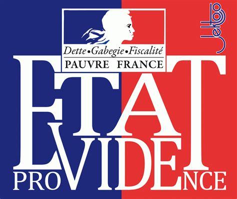 Etat Providence Def
