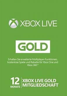 xbox live gold 12 monate kaufen 12 monate xbox live