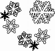 merry christmas black and white clipart free download clipartmag