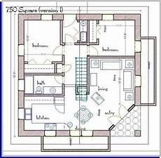 free straw bale house plans straw bale house plan straw bale houses pinterest