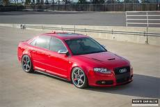 officially for sale my b7 audi s4 nick s car
