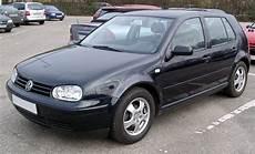 Volkswagen Golf Iv Wikiwand
