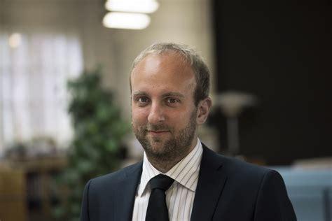 Christian Gormsen