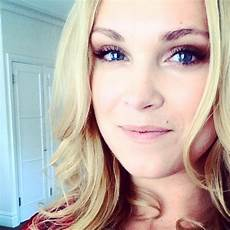 eliza insta eliza daily on quot day 25 eliza vines insta we are now at 3568 can we
