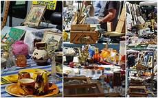 flohmarkt essen heute flohmarkt am h 246 dnerhof in 6341 ebbs eichelwang 2 6341 ebbs