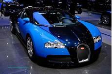 Black And Bugatti by Bugatti Cars Hd Wallpapers Pics