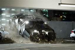 Best Movie Cars Of All Time  In Movies