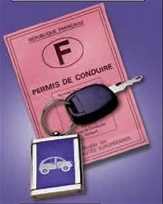 financer permis 7 astuces pour financer permis de conduire