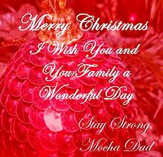 merry christmas quotes images 20 merry christmas quotes 2014 picshunger