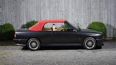 The Finest Bmw E30 M3 Convertible For Sale Car List