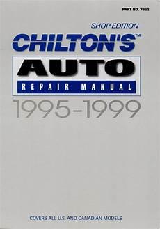 what is the best auto repair manual 1995 porsche 928 instrument cluster 1995 1999 chilton s auto repair manual shop edition