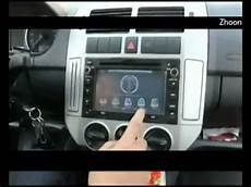 how to install android car dvd player vw polo android