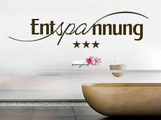 badewanne 24 gutschein betreut de gutschein rabatt