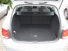 skoda octavia combi zubehör golf variant kofferraum vw golf variant gtd kofferraum