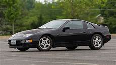 how it works cars 1996 nissan 300zx parking system 1996 nissan 300zx twin turbo 9 500 miata turbo forum boost cars acquire cats