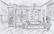Bathroom Ideas Drawing by Bathroom Sketch Bathroom Drawing Modern Bathroom Design