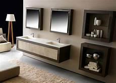 mobili bagno di lusso arredo bagno perugia alfa