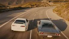 fast furious 3 all fast and furious cars ranked from worst to