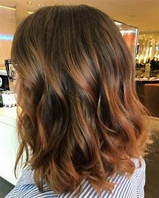 best medium length layered haircuts for women hairstyles