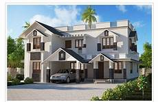 kerala contemporary layouts for kerala beautiful and elegant kerala home design ideas a