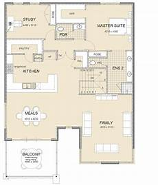 two storey house plans perth two storey home builders mandurah perth in 2020 house