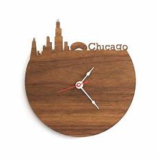 check out what s sale at touchofmodern clock wall