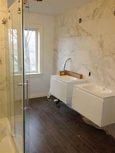 bathroom tiles canada 17 best images about piacentini projects on