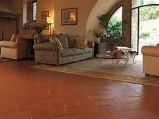 cotto pavimento pavimenti in cotto reggio emilia albinea piastrelle per