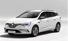 Mandataire Renault Megane Estate 4 Nouvelle 2019 Lille Ref