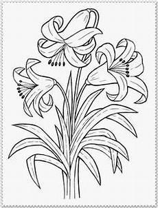 Jahreszeiten Malvorlagen Quotes Blumen Riesiger Blumenstrau 223 Zum Ausmalen Malvorlagen