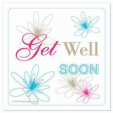 soon card templates floral get well soon card invitations cards on pingg