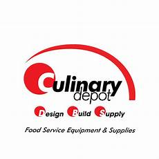 culinary depot restaurant supplier to exhibit at kosherfest 2016