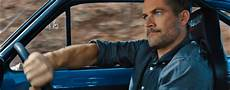 Fast And Furious 7 Adds Paul Walker S Brothers