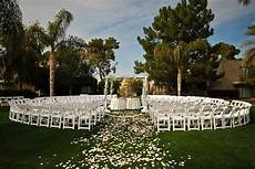 best wedding venues in