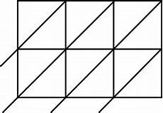 lattice multiplication template free pdf to practice