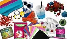 loisirs créatifs enfants deco fr et creavea partenaires pour vos loisirs cr 233 atifs