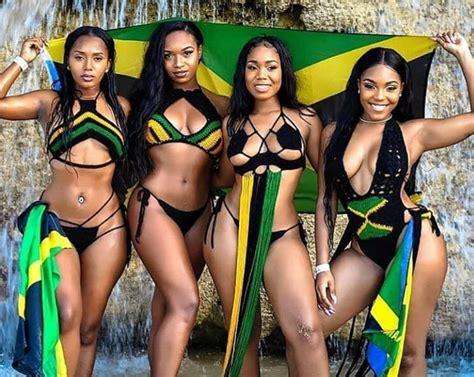 Jamaican Girl Sex