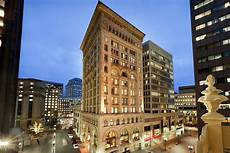 ames boston hotel curio collection by updated 2019 prices reviews ma tripadvisor