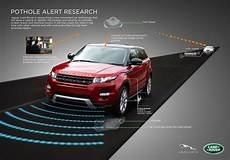 peugeot 2008 länge 安全なカーライフを目指して 高性能センサーで路面に潜む危険を検出する新技術 futurus フトゥールス