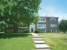 Apartments Newton Iowa by Meadowbrook Apartments Newton Ia Apartment Finder
