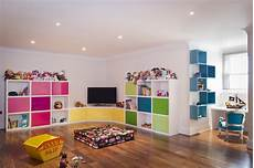 27 great kid s playroom ideas architecture design