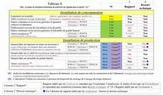 Tableau 1 Code Electrique Electrom 233 Nager Et Univers